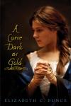 goldencurse