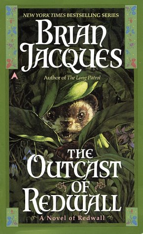 in so many words...: In Honor of Brian Jacques: A Few ...