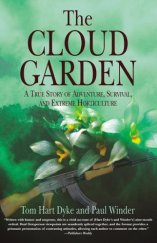 Cloud Garden
