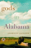 Gods-in-Alabama