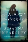 Shadowy_Horses