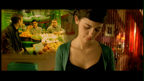 From my favorite scene in Amelie.