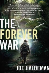 forever-war