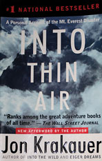 Into_Thin_Air_Jon_Krakauer