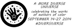 Diversiverse banner