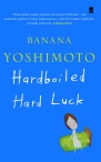 Hardboiled Yoshimoto