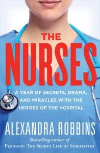 Nurses Robbins