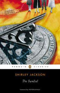 Sundial Shirley Jackson