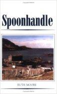 Spoonhandle Moore