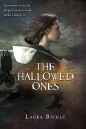 Hallowed Ones