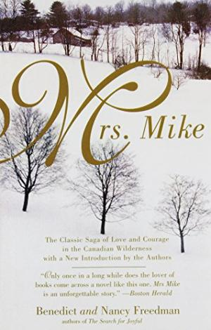 mrs-mike-freedman